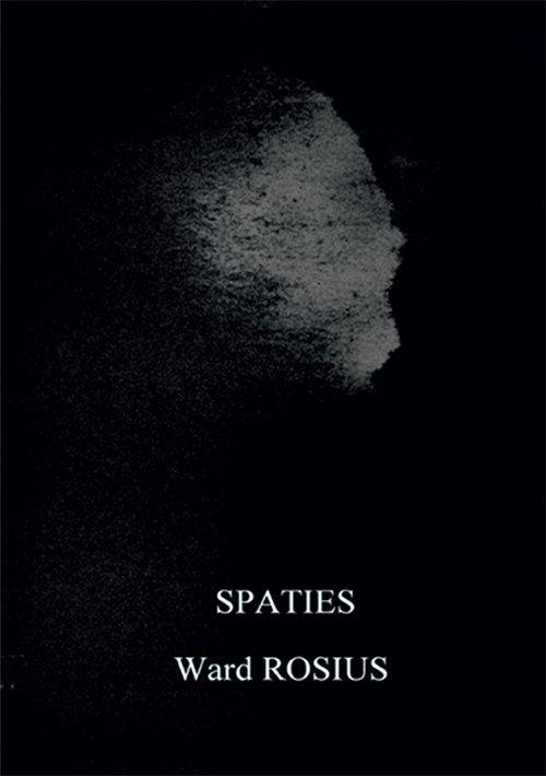 Spaties cover