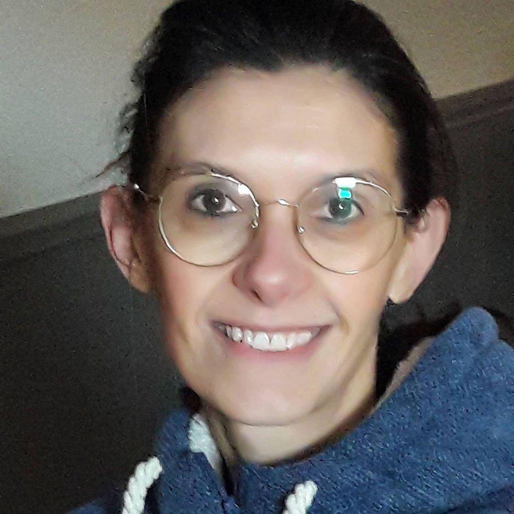 Debbie Steels