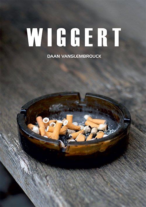wiggert cover