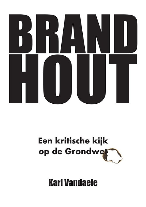 brandhout cover